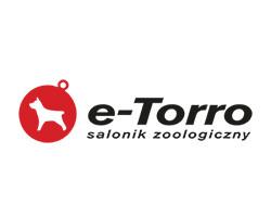 e-torro.pl