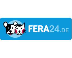 Fera24.de