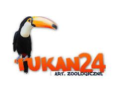 Tukan24.pl